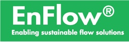 EnFlow logo
