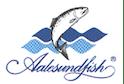 Aalesundfisk logo