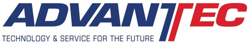 Advantec logo