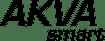AKVAsmart logo