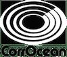 CorrOcean logo