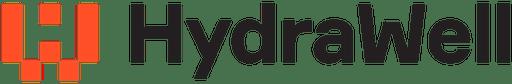 HydraWell logo