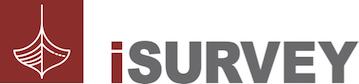 iSurvey logo