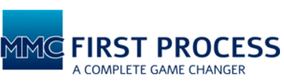 MMC First Process logo