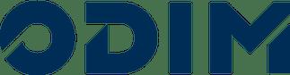 ODIM logo