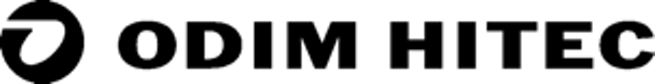 Odim Hitec logo
