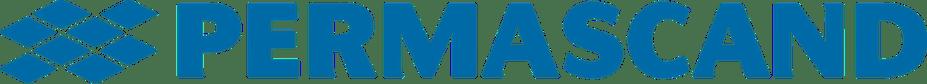 Permascand logo