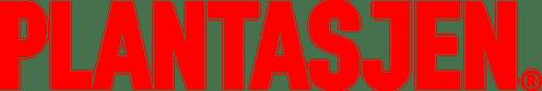 Plantasjen logo