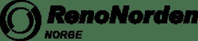RenoNorden logo