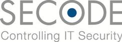 Secode logo