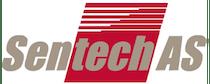 Sentech logo