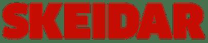 Skeidar logo
