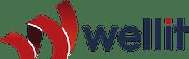 Wellit logo