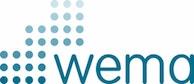 Wema logo