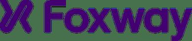Foxway logo