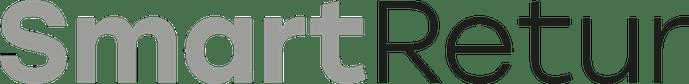 SmartRetur logo